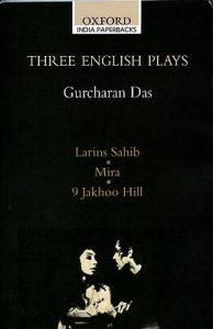Baixar Three english plays pdf, epub, ebook