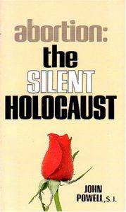 Baixar Abortion the silent holocaust pdf, epub, eBook