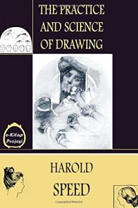 Baixar Practice & science of drawing, the pdf, epub, eBook