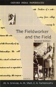 Baixar Fieldworker and the field, the pdf, epub, eBook
