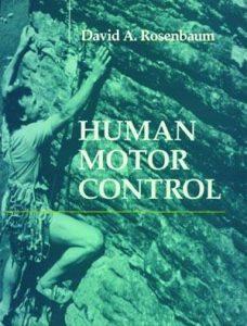 Baixar Human motor control pdf, epub, ebook