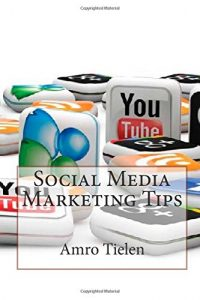 Baixar Social media marketing tips pdf, epub, ebook