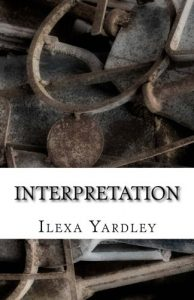 Baixar Interpretation pdf, epub, ebook