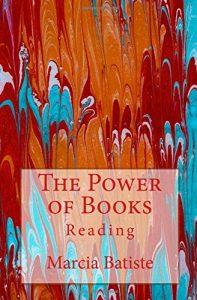 Baixar Power of books, the pdf, epub, eBook