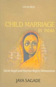 Baixar Child marriage in india pdf, epub, ebook