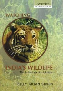 Baixar Watching india's wildlife pdf, epub, ebook