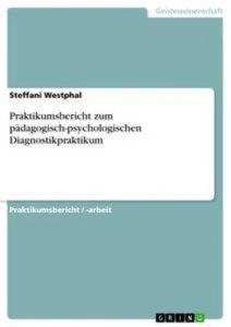 Baixar Praktikumsbericht zum pdf, epub, ebook