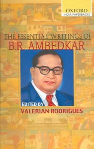 Baixar Essential writings of b. r. ambedkar, the pdf, epub, ebook