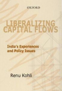 Baixar Liberalizing capital flows pdf, epub, ebook