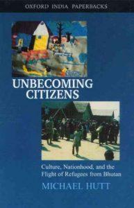 Baixar Unbecoming citizens pdf, epub, ebook