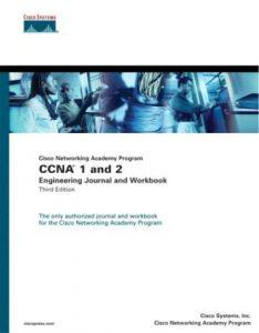 Baixar Ccna 1 and 2 engineering journal and workbook pdf, epub, ebook