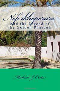 Baixar Neferkheperura pdf, epub, ebook