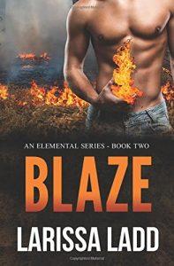 Baixar Blaze pdf, epub, ebook