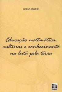 Baixar Educaçao matematica, culturas e conhecimento pdf, epub, ebook