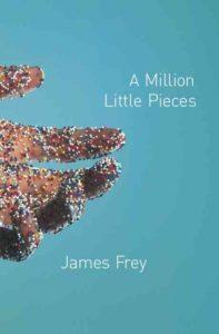 Baixar Million little pieces, a pdf, epub, ebook