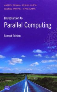 Baixar Introduction to parallel computing pdf, epub, eBook