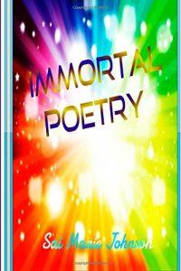 Baixar Immortal poetry pdf, epub, ebook