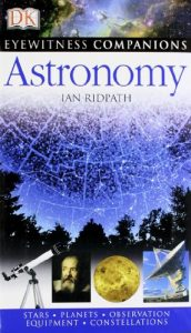 Baixar Astronomy – eyewitness companion pdf, epub, eBook