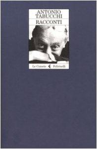 Baixar Racconti pdf, epub, ebook