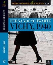 Baixar Vichy, 1940 pdf, epub, eBook