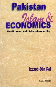 Baixar Pakistan, islam, and economics pdf, epub, eBook