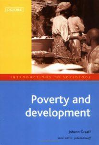 Baixar Poverty and development pdf, epub, eBook