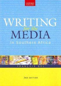 Baixar Writing for the media in southern africa pdf, epub, eBook