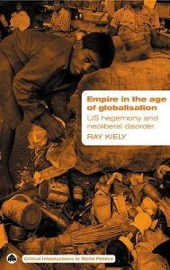 Baixar Empire in the age of globalization pdf, epub, eBook