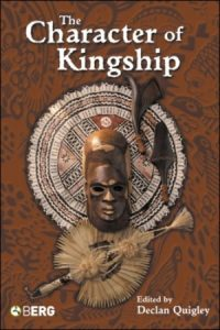 Baixar Character of kingship, the pdf, epub, eBook