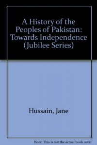 Baixar History of the people of pakistan, a pdf, epub, ebook