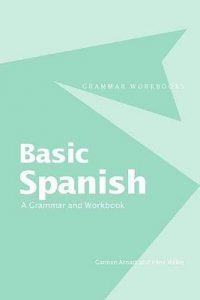 Baixar Basic spanish pdf, epub, ebook