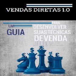 Baixar VENDAS DIRETAS 1.0 pdf, epub, eBook