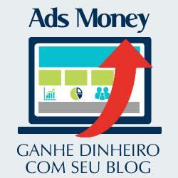 Baixar Ads Money – Ganhe Dinheiro com seu Blog pdf, epub, ebook