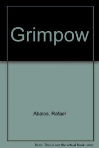 Baixar Grimpow pdf, epub, eBook