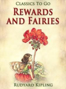Baixar Rewards and fairies pdf, epub, eBook