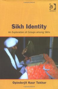 Baixar Sikh identity pdf, epub, eBook