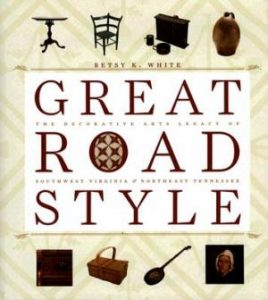 Baixar Great road style pdf, epub, eBook