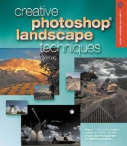 Baixar Creative photoshop landscape techniques pdf, epub, eBook