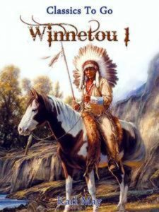 Baixar Winnetou i pdf, epub, ebook