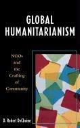 Baixar Global humanitarianism pdf, epub, ebook