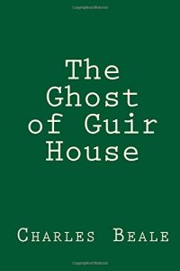 Baixar Ghost of guir house, the pdf, epub, ebook