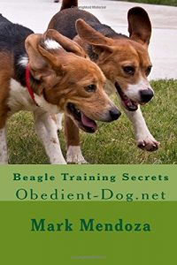 Baixar Beagle training secrets pdf, epub, eBook
