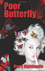 Baixar Poor butterfly pdf, epub, eBook