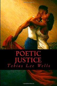 Baixar Poetic justice pdf, epub, ebook