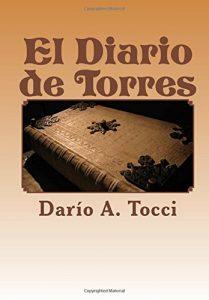Baixar Diario de torres, el pdf, epub, ebook