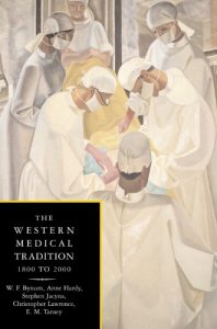 Baixar Western medical tradition, the pdf, epub, ebook