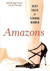Baixar Amazons pdf, epub, ebook