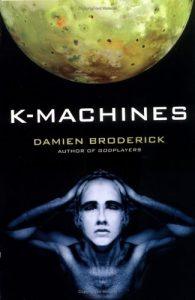 Baixar K-machines pdf, epub, eBook