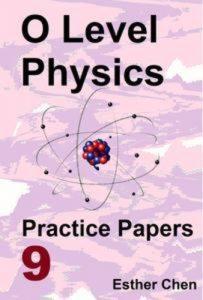 Baixar Level physics practice papers 9, o pdf, epub, ebook