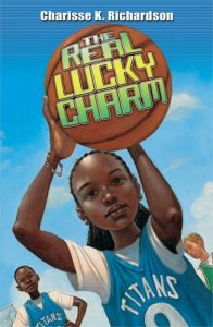 Baixar Real lucky charm, the pdf, epub, eBook